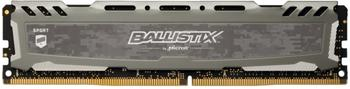 ballistix-sport-lt-16gb-ddr4-3000-dimm-288pin-grey-dr-cl15