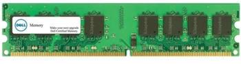 Dell Aa335287 Speichermodul 8 GB DDR4 2666 MHz ECC