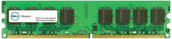 Dell PC-Arbeitsspeicher Modul A6994465 16GB 1 x 16GB DDR3L-RAM 1600MHz