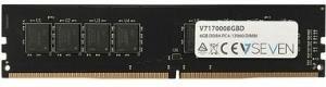 v7-v7170008gbd-desktop-ddr4-dimm-arbeitsspeicher-8gb-2133mhz-cl15-pc4-17000-288pin-12-volt