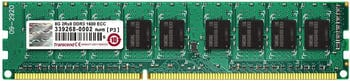 transcend-8gb-ddr3-pc3-12800-ts1glk72v6h