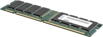 IBM 4GB DDR3-1600 CL11 (D5012)