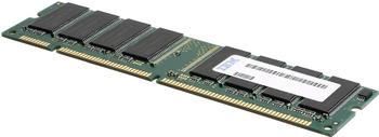 IBM 8GB DDR3-1600 CL11 (D5016)