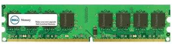 Dell 8GB DDR3L-1333 (A7134886)