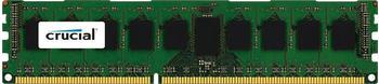 Crucial 4GB DDR3-1600 (CT51272BD160BJ)