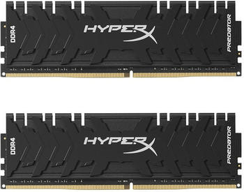 kingston-hyperx-predator-32gb-kit-ddr4-pc4-24000-hx430c15pb3k2-32