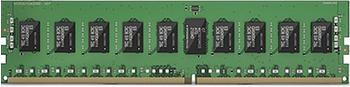 Samsung 16GB DDR4-2400 CL17 (M391A2K43BB1-CRC)