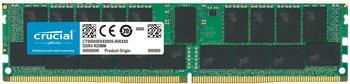 Crucial 32GB DDR4-2666 CL19 (CT32G4RFD4266)