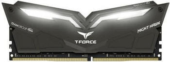 team-group-t-force-nighthawk-weisse-led-ddr4-3200-cl16-16-gb