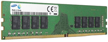Samsung 8GB DDR4-2666 CL19 (M393A1K43BB0-CTD)