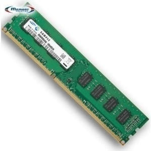 Samsung 8GB DDR4-2400 CL17 (M391A1K43BB1-CRC)
