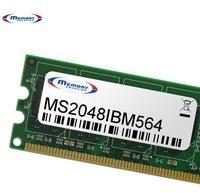 Lenovo 2GB DDR3 PC3-10600 (57Y4390)