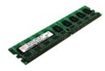 Lenovo 4GB DDR3-1600 (0B47377)