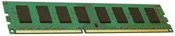 IBM 8GB DDR-1600 CL11 (46W0708)
