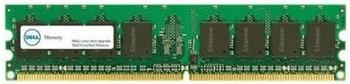 Dell 32GB DDR3-1333 (A6994464)