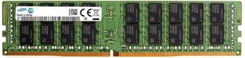 Samsung 32GB DDR4-2666 CL19 (M393A4K40CB2-CTD)
