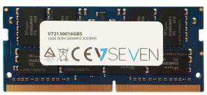 v7-ddr4-pc4-21300-2666mhz-12-v-so-dimm-16gb-1x16gb-ddr4-2666-mhz-288-pin-dimm
