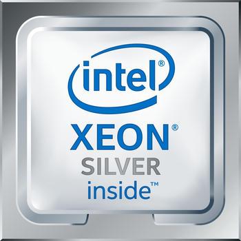 Intel Xeon Silver 4210 (Lenovo Upgrade, Socket 3647, 14nm, 4XG7A14811)