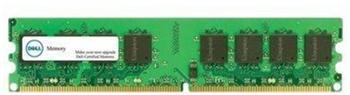 Dell AA101831 Speichermodul 16 GB DDR4 2933 MHz