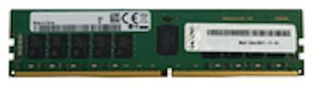 Lenovo 4ZC7A08709 Speichermodul 32 GB DDR4 2933 MHz