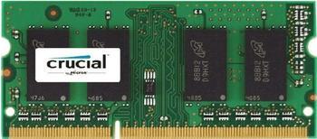 crucial-laptop-arbeitsspeicher-modul-ct102464bf160b-8-gb-1-x-8-gb-ddr3l-ram-1600mhz-cl11-11-11-27