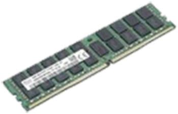 Lenovo DDR4 8 GB DIMM 288-PIN 2400 MHzPC4-19200 1.2 V ungepuffert ECC für ThinkServer RS160 70TD, 70TE, 70TF, 70TG, TS460 70TR, 70TT