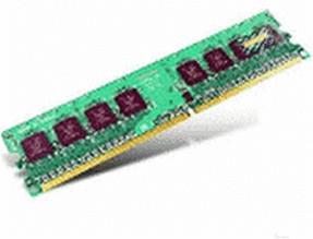 ibm-2gb-ddr3-pc3-10600-44t1481