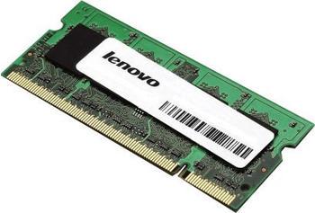 Lenovo 8GB SO-DIMM DDR3 PC3-12800 (A65724)