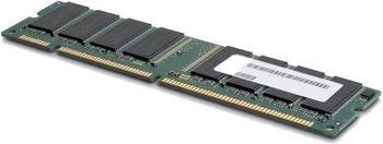 Lenovo 2GB DDR3 PC3-12800 (A65728)