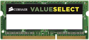 corsair-valueselect-8gb-so-dimm-cl9-cmso8gx3m1c1333c9