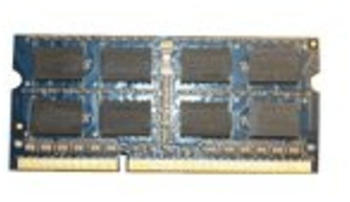 Lenovo 2GB B590 DDR3 PC3-12800 (A65722)