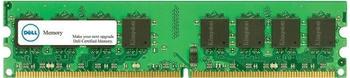 Dell 4GB DDR3-1866 (A7187320)