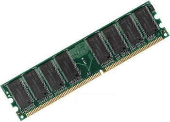 Samsung 8GB DDR3-1600 CL11 (M378B1G73DB0-CK0)