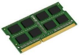 Lenovo 4GB SODIMM DDR3-1600 (3T7117)