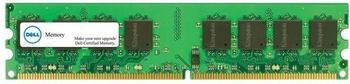 Dell 4GB DDR3-1600 (SNP531R8C/4G)