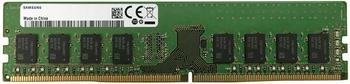 Samsung 16GB DDR4-2666 CL19 (M378A2K43CB1-CTD)