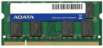 a-data-adata-2gb-so-dimm-ddr2-pc2-6400-cl6-ad2s800b2g6-s