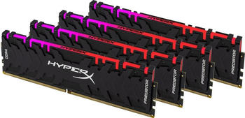 kingston-64gb-ddr4-3200-cl16-hx432c16pb3ak4-64
