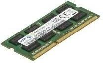 Lenovo 4GB DDR3-1333 (FRU89Y9224)