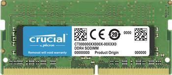 crucial-4gb-sodimm-ddr4-3200-cl22-ct4g4sfs632a