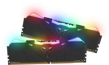 patriot-viper-rgb-black-16gb-kit-ddr4-3600-cl17-pvr416g360c7k