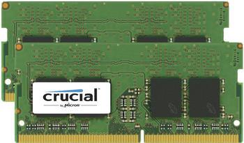 crucial-32gb-kit-sodimm-ddr4-3200-cl22-ct2k16g4sfd832a