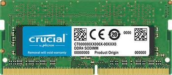 crucial-8gb-ddr4-3200-cl22
