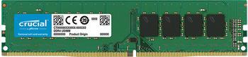 Crucial 16GB DDR4-3200 CL22 (CT16G4DFD832A)