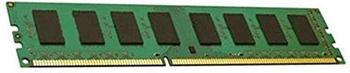 Lenovo 16GB DDR3-1866 CL13 (46W0712)