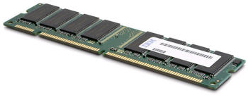 Lenovo 32GB DDR3L-1333 CL9 (90Y3105)