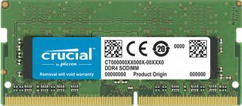 crucial-32gb-ddr4-2666-cl19-ct32g4sfd8266