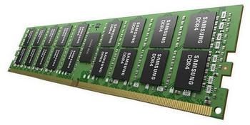 Samsung 32GB DDR4-2666 CL19 (M391A4G43MB1-CTD)