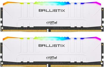 crucial-ballistix-rgb-32gb-kit-ddr4-3600-cl16-bl2k16g36c16u4wl