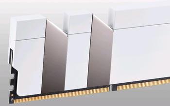 thermaltake-toughram-16gb-kit-ddr4-3600-cl18-r020d408gx2-3600c18a